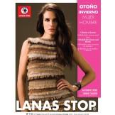 LANAS STOP N. 110