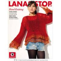 LANAS STOP N. 116