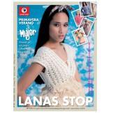 LANAS STOP N. 114