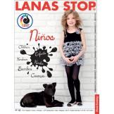 LANAS STOP Enfants  N.122
