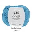 Fil GolfLang Yarns