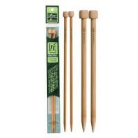 """Aiguilles bambou Clover """"Takumi"""""""