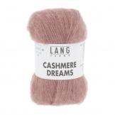 Cashmere DreamsLANG YARNS