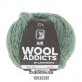 Laine AIR Wool AddictsLANG YARNS