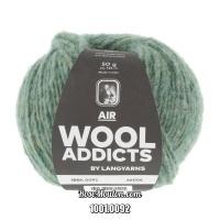 Laine AIR Wool Addicts