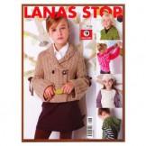 LANAS STOP N. 98 Enfants