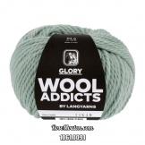 Laine GLORY Wool AddictsLANG YARNS