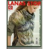 LANAS STOP N. 96