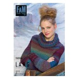 LANG YARNS - Casual FAM 178