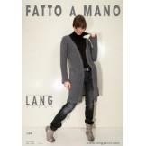 LANG YARNS - FAM 164