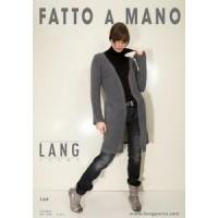 LANG YARNS FAM 164
