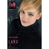 LANG YARNS Collection FAM 177