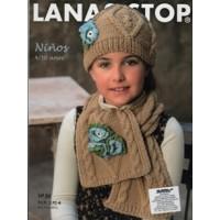 LANAS STOP N. 86 Enfants