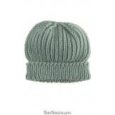 Modèle bonnet 43 catalogue FAM 271LANG YARNS