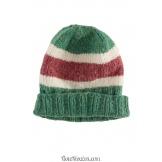 Modèle bonnet 39 catalogue FAM 271LANG YARNS