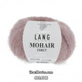 Laine Mohair Fancy