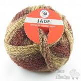 Fil Jade