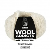 Laine WATER Wool AddictsLANG YARNS