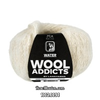 Laine WATER Wool Addicts