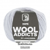 Laine HOPE Wool AddictsLANG YARNS