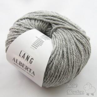 Laine AlbertaLang Yarns