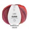 CloudLang Yarns