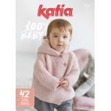 KATIA Layette n°98