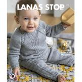 LANAS STOP Layette n° 3
