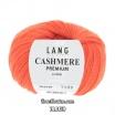 Cashmere PremiumLang Yarns