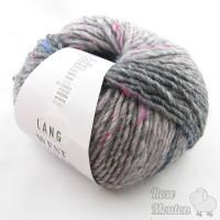 Laine West Tweed