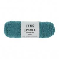 Laine Jawoll