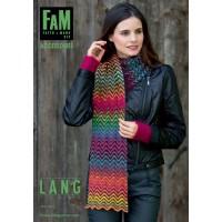 LANG YARNS Accessoires FAM 217