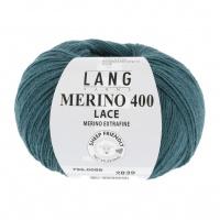 Laine Merino 400 Lace