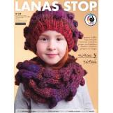 LANAS STOP N. 129 Enfants