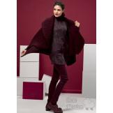 Modèle cardigan 22 catalogue 211