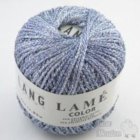 Fil Lamé Color