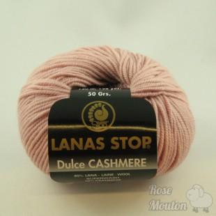 Laine Dulce CashmereLanas Stop