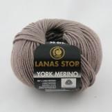 Laine York MerinoLANAS STOP