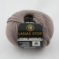 Laine York Merino