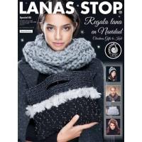 LANAS STOP - Noël S05
