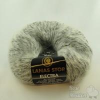 Laine Electra