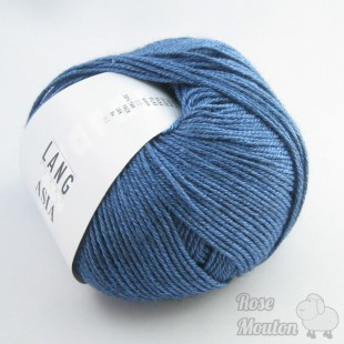 Laine Asia Lang Yarns