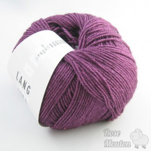 Laine AsiaLang Yarns