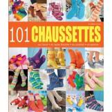 101 chaussettes