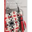 Accessoires en tricotinEditions de Saxe