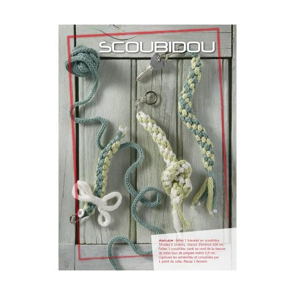 Accessoires en tricotin editions de saxe - Edition de saxe ...
