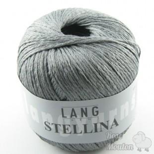 Fil StellinaLang Yarns
