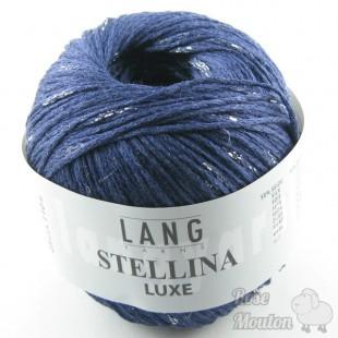 Fil Stellina LuxeLang Yarns