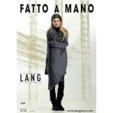 LANG YARNS -  FAM 169