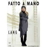 LANG YARNS  FAM 169